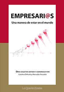 Empresarios-una-manera-de-estar-en-el-mundo