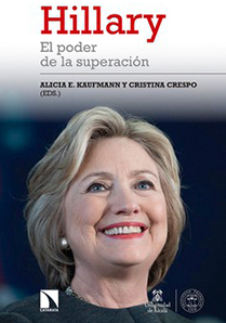 Hillary-el-poder-de-la-superacion