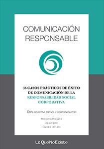 comunicacion-responsable